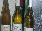 wine academy, présentation