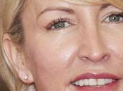 Heather Mills écorche Paul McCartney