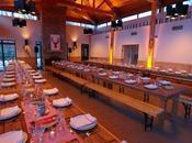 #Bouffe: souper Cabane chez Jean