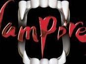 Vampires joue prolongations