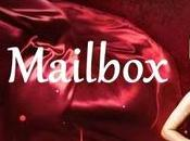 Mailbox salon livre