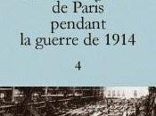 14-18, guerre loin, Georges Ohnet