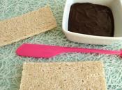 tartinade diététique hypocalorique cacao maltitol kcal (riche fibres, sans gluten, beurre sucre)