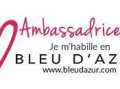Bleu d'Azur, nouvelle aventure