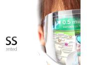 Apple préparerait lunettes réalité augmentée