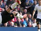 Hebdo foot, championnats européens résumé semaine