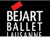 Béjart Ballet Lausanne Presbytère