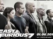 [Critique Cinéma] Fast Furious