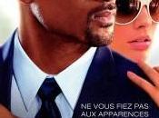 [Critique Cinéma] Diversion