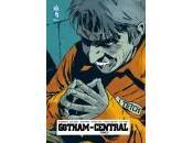 Parutions comics mangas vendredi mars 2015 titres annoncés