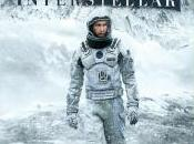 [Test Blu-ray] Interstellar