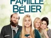 [Test Blu-Ray] Famille Bélier