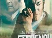 [Test Blu-Ray] French