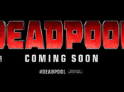 MOVIE Deadpool Ryan Reynolds dévoile première photo