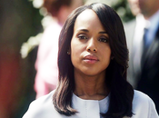 critiques Scandal Saison Episode Ring