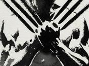 Wolverine: Hugh Jackman prêt ranger griffes?