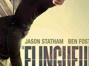 flingueur (The Mechanic) (2011)