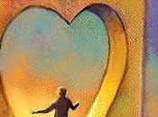 Michel Serres progrès humain passe l'altruisme