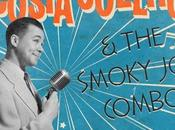 DAVID COSTA COELHO SMOKY COMBO live CHAT NOIR