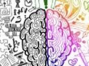 Neurosciences d'Attraction