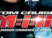 Mission Impossible Notre critique
