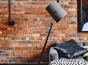 Melbourne ancienne brasserie reconvertie loft