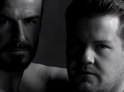 L'autodérision David Beckham télé américaine