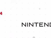 Nintendo s'ajoutent Console Virtuelle