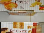 Test tartes freres cherblanc [#testproduits #diy #pâtisserie]