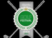 DemoGolf Festival Biarritz