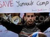 Syrie: Conseil sécurité réclame accès humanitaire Yarmouk