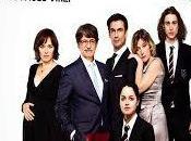 opportunistes film italien jouissif corrosif!!