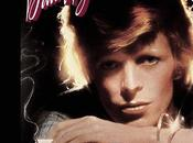 David Bowie-Young Americans-1975