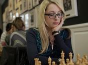 Championnat d'échecs États-Unis