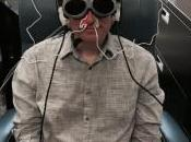 STRESS POST TRAUMA: luminothérapie pour aider réparer cerveau? Journal Neurotrauma