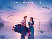 CINEMA: Lost River (2014), somewhere over rainbow