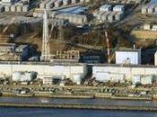 Fukushima traces radioactivité relevées côtes canadiennes