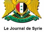 VIDEO. Journal Syrie 07/04/15. Nasrallah: Personne peut tracer l'avenir région loin
