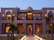 marier Marrakech: grande tendance (suite)