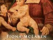 dernier Léonard Vinci Fiona McLaren