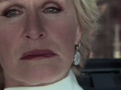 """But Don't That Anymore"" (Damages 5.09/5.10)"