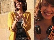 Kalki Koechlin nouvelle ambassadrice Micromax Mobiles