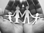 mariage face destin abîme profondeur?