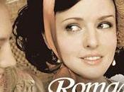 Sorties Milady romance février 2013
