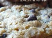 cookies muesli pépites chocolat