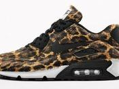 "Nike Premium ""Animal Print"""