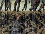 Walking Dead #22: autre