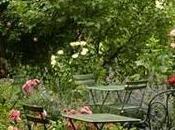 meilleures terrasses musées Paris testées pour jour