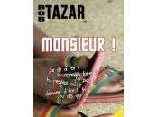 eBook, ePub & eMonsieur
