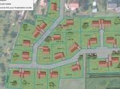 Conseil municipal janvier 2013 faillite annoncee